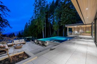 Photo 36: 4663 PROSPECT Road in North Vancouver: Upper Delbrook House for sale : MLS®# R2562197