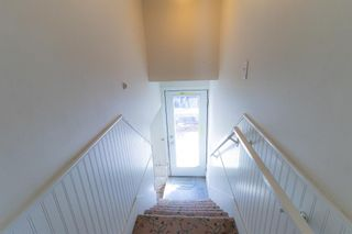 Photo 11: 1314 20 Avenue NW in Calgary: Capitol Hill Detached for sale : MLS®# A1080077
