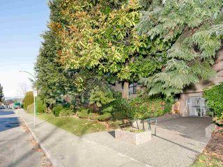 "Photo 14: 308 1450 LABURNUM Street in Vancouver: Kitsilano Condo for sale in ""KITSILANO POINT"" (Vancouver West)  : MLS®# R2227248"