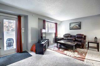 Photo 18: 13510 38 Street in Edmonton: Zone 35 Townhouse for sale : MLS®# E4224571