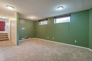 Photo 27: 2112 36 Avenue in Edmonton: Zone 30 House for sale : MLS®# E4264585