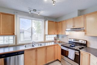 Photo 10: 88 Prestwick Heights SE in Calgary: McKenzie Towne Detached for sale : MLS®# A1153142