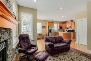 Photo 7: 251 BLUE MOUNTAIN Street in Coquitlam: Maillardville 1/2 Duplex for sale : MLS®# R2067481