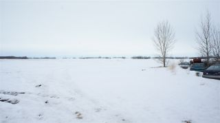 Photo 8: 55506 RGE RD 222: Rural Sturgeon County Land Commercial for sale : MLS®# E4232910
