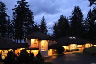 Photo 31: 1859 Harness Rd in : PQ Qualicum North House for sale (Parksville/Qualicum)  : MLS®# 860025