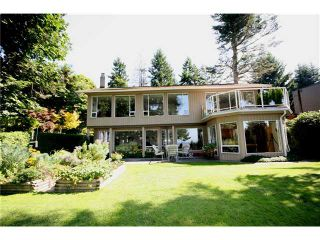 "Photo 10: 677 ENGLISH BLUFF Road in Tsawwassen: English Bluff House for sale in ""ENGLISH BLUFF"" : MLS®# V925812"
