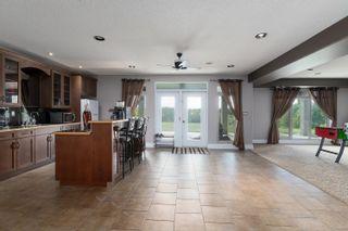 Photo 16: 53 Hillsborough Drive: Rural Sturgeon County House for sale : MLS®# E4264367