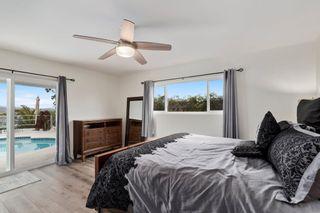 Photo 20: EL CAJON House for sale : 4 bedrooms : 1564 Chiswick Ct
