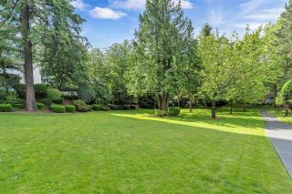 """Photo 28: 1704 9280 SALISH Court in Burnaby: Sullivan Heights Condo for sale in """"EDGEWOOD PLACE"""" (Burnaby North)  : MLS®# R2591371"""