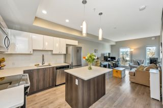Photo 9: 509 767 Tyee Rd in : VW Victoria West Condo for sale (Victoria West)  : MLS®# 863268