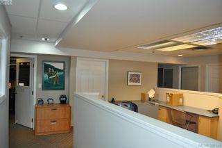 Photo 6: 102 19 Dallas Rd in VICTORIA: Vi James Bay Office for sale (Victoria)  : MLS®# 763649