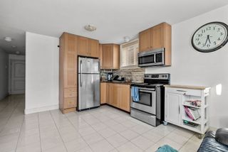 Photo 29: 2526 SE MARINE Drive in Vancouver: South Marine House for sale (Vancouver East)  : MLS®# R2556122