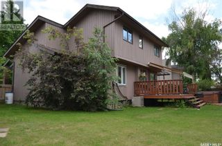 Photo 40: 821 Chester PL in Prince Albert: House for sale : MLS®# SK862877