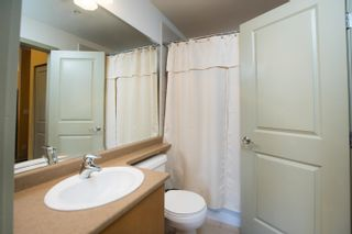 Photo 17: 203 14 E ROYAL Avenue in New Westminster: Fraserview NW Condo for sale : MLS®# R2618179