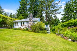Photo 7: 3508 S Island Hwy in Courtenay: CV Courtenay South House for sale (Comox Valley)  : MLS®# 888292