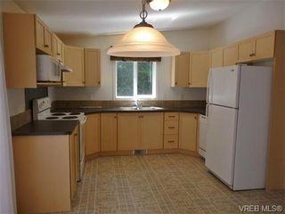 Photo 2: 6263 Derbend Rd in SOOKE: Sk Saseenos House for sale (Sooke)  : MLS®# 705499