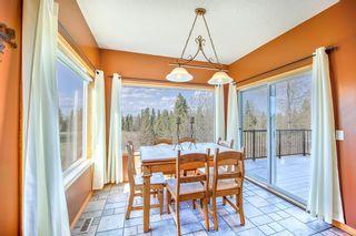 Photo 12: 80 Bow Ridge Crescent: Cochrane Detached for sale : MLS®# A1108297