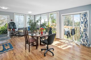 Photo 33: 711 Suffolk St in : VW Victoria West House for sale (Victoria West)  : MLS®# 873458