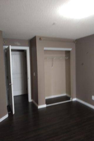 Photo 5: 115 240 Spruce Ridge Drive: Spruce Grove Condo for sale : MLS®# E4262888