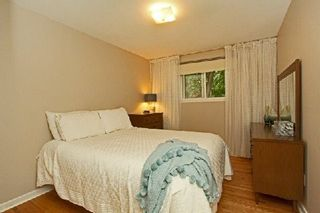 Photo 6: 3157 Rymal Road in Mississauga: Applewood House (2-Storey) for sale : MLS®# W2973082