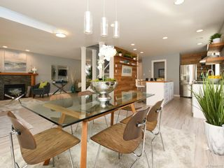 Photo 6: 15 Dock St in : Vi James Bay Half Duplex for sale (Victoria)  : MLS®# 866372