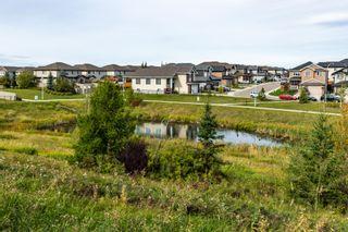 Photo 45: 13130 162A Avenue in Edmonton: Zone 27 House for sale : MLS®# E4263872