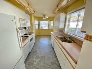 Photo 6: 50 500 WOTZKE DRIVE in Williams Lake: Williams Lake - City 1/2 Duplex for sale (Williams Lake (Zone 27))  : MLS®# R2571945