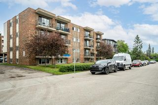 Photo 18: 404 1817 16 Street SW in Calgary: Bankview Apartment for sale : MLS®# A1127477