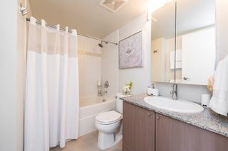 """Photo 28: 1610 550 TAYLOR Street in Vancouver: Downtown VW Condo for sale in """"The Taylor"""" (Vancouver West)  : MLS®# R2251836"""