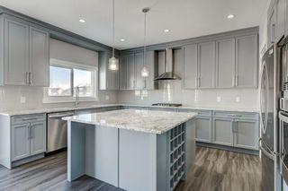 Photo 3: 1626 MONTROSE Terrace SE: High River Detached for sale : MLS®# C4278583