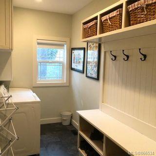 Photo 10: 4733 Leslie Ave in : PA Port Alberni House for sale (Port Alberni)  : MLS®# 866534