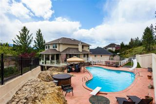 Photo 7: 2276 Lillooet Crescent, in Kelowna: House for sale : MLS®# 10232249