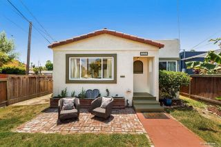 Photo 24: House for sale : 2 bedrooms : 3845 Madison Avenue in Normal Heights