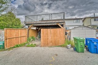 Photo 32: 167 Templevale Road NE in Calgary: Temple Semi Detached for sale : MLS®# A1140728