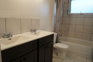 Photo 9: 9230 159 Street in Edmonton: Zone 22 House for sale : MLS®# E4248917