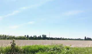 Photo 8: 13091 NO 3 Road in Richmond: Gilmore Land Commercial for sale : MLS®# C8020768