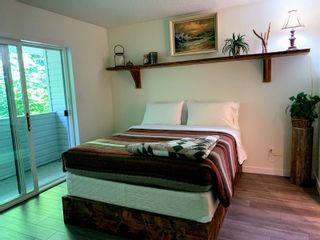 Photo 9: B 17015 Parkinson Rd in : Sk Port Renfrew Condo for sale (Sooke)  : MLS®# 870009