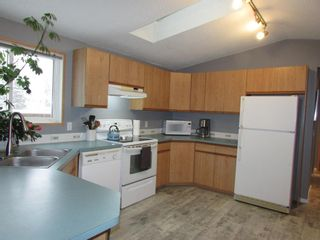 Photo 14: #3 32579 Range Road 52 Other: Rural Mountain View County Detached for sale : MLS®# A1048471