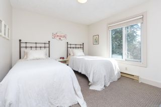 Photo 29: 6315 Clear View Rd in : CS Martindale House for sale (Central Saanich)  : MLS®# 871039