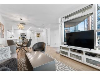 """Photo 15: 1210 1050 BURRARD Street in Vancouver: Downtown VW Condo for sale in """"WALL CENTRE"""" (Vancouver West)  : MLS®# R2587308"""