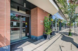 Photo 25: 910 318 E King Street in Toronto: Moss Park Condo for lease (Toronto C08)  : MLS®# C5337986
