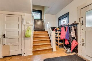 Photo 8: 2425 W 5TH Avenue in Vancouver: Kitsilano House for sale (Vancouver West)  : MLS®# R2132061