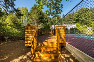Photo 45: 4978 Old West Saanich Rd in : SW Beaver Lake House for sale (Saanich West)  : MLS®# 852272