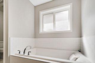 Photo 22: 5629 175A Avenue in Edmonton: Zone 03 House for sale : MLS®# E4260282