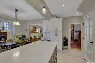 Photo 23: 2905 Angus Street in Regina: Lakeview RG Residential for sale : MLS®# SK868256