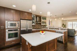Photo 10: 9123 74 Avenue in Edmonton: Zone 17 House Half Duplex for sale : MLS®# E4241218