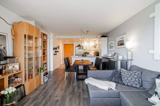 "Photo 2: 319 2255 WEST 4TH Avenue in Vancouver: Kitsilano Condo for sale in ""Capers Building"" (Vancouver West)  : MLS®# R2469536"