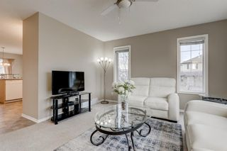 Photo 4: 144 Somerside Close SW in Calgary: Somerset Detached for sale : MLS®# A1093207