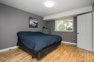 Photo 19: 16065 10A Avenue in Surrey: King George Corridor House for sale (South Surrey White Rock)  : MLS®# R2598304