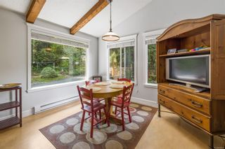 Photo 23: 1290 Lands End Rd in : NS Lands End House for sale (North Saanich)  : MLS®# 880064